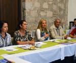 Ofrece Secretaría de Turismo de Morelia Apoyo al Sector Hotelero