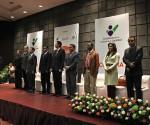 Retoma Michoacán la Cultura de la Legalidad