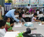 Elegirá Secretaría de Educación a Participantes Para Intercambio de Docentes a Estados Unidos