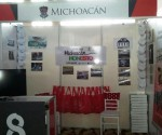 Michoacán Presente en la Octava Reunión Nacional de Contraloría Social