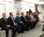 Con Gran Asistencia Arrancó el Primer Encuentro por la Creatividad en el Polifórum Digital Morelia