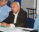 Lamenta Director Paro Laboral en CECyTEM