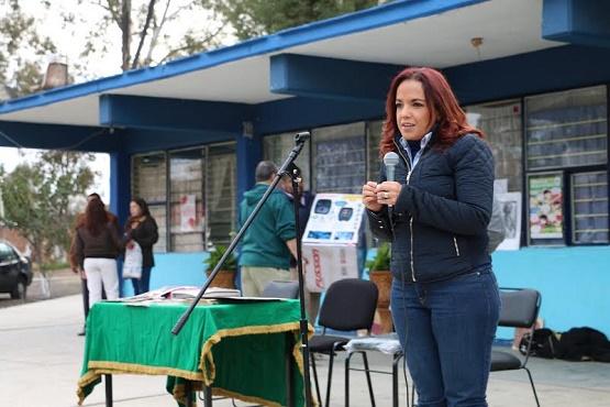 A Nivel Nacional, Jóvenes Michoacanos Principales Consumidores de Drogas Médicas