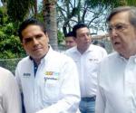 Pide Cuauhtémoc Cárdenas Revertir las Reformas Estructurales