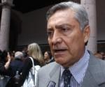 PRD, de Oposición a Partido de Colaboración: Cristóbal Arias