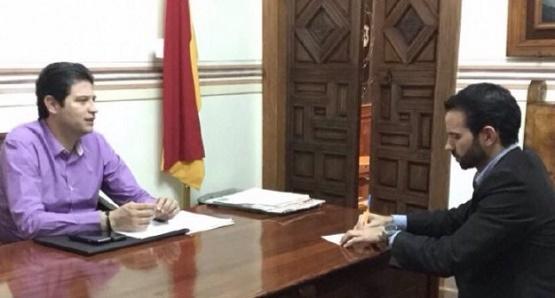 Ayuntamiento de Morelia Trabaja Dentro de la Legalidad