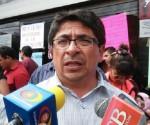 CNTE y SEE sin Acuerdos Ante Falta de Recursos Económicos
