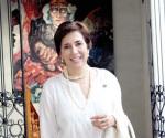 Diputada Kena Méndez Reitera su Compromiso con Trabajadores del Sindicato del Ayuntamiento de Zamora