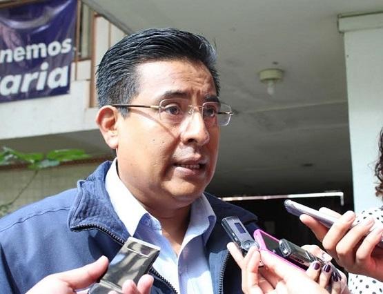 Jara y Grupo de Coordinación Deben Responder Ante Inaceptables Fallas de Operativos: PAN