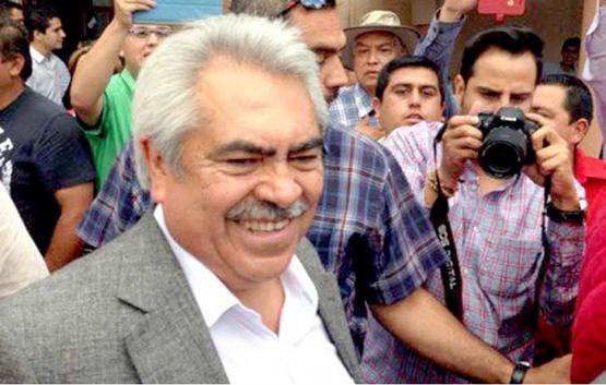 Necesario Reforzar Operativos de Seguridad en Michoacán: Chon