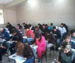 Aplicó COBAEM Examen Para Concluir Bachillerato a 459 Adultos