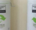 SSM Evitó que 9.1 Toneladas de Medicamentos Caducos Contaminaran el Medio Ambiente Durante el 2014