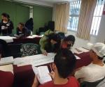Implementa SEE Nuevo Modelo Educativo en Preparatoria Abierta