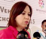 """Investiga DIF Estatal Supuesto Nuevo Albergue de """"Mamá Rosa"""""""