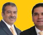 Sin Grandes Avances, Negociaciones Entre Silvano y Morón Para Lograr Candidatura de Unidad