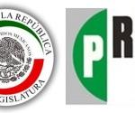 Piden Senadores del PRI a SAGARPA Difundir el Calendario de la Entrega de Apoyos a Productores
