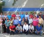 La Educación, Motor de Cambio en la Tierra Caliente: Manuel Anguiano