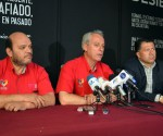 Morelia Será la Sede de la Convención Latinoamericana de Agencias de Viaje