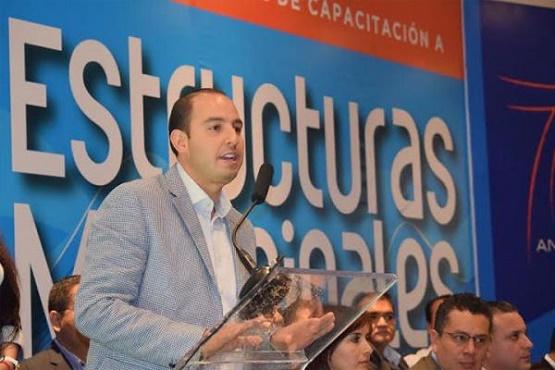 Insta a Reforma en Michoacán Para Incluir a los Mejores Como Regidores de Oposición