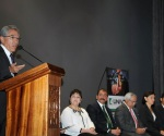 Es Tiempo de que Michoacán Tenga la Educación que Merece en Todos sus Niveles: SJG