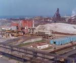 Restablece ArcelorMittal Operaciones al 100%