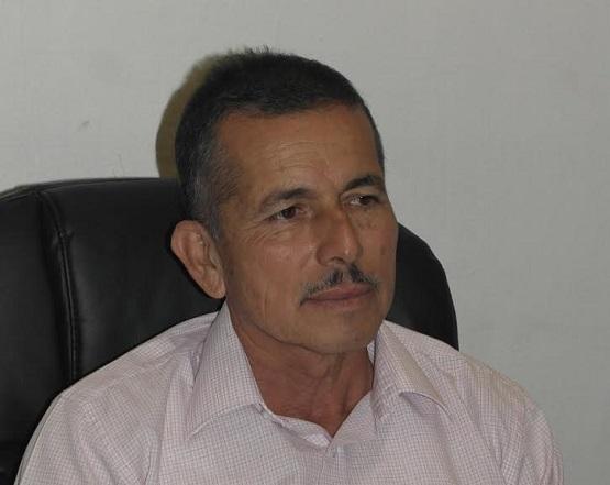 Muestra de Orden y Aplicación de la Ley, la Recuperacion de Unidades Retenidas por Normalistas: Dip. Eleazar Magaña Cabrera