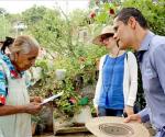 Seré un Diputado de Resultados Para la Zona Rural: Miguel Angel Villegas