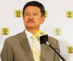 Carlos Navarrete Ruíz,