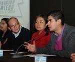 Anuncian 5° Encuentro Interuniversitario