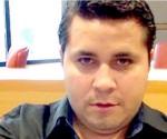 Denuncia PRI que Edil Electo de Sahuayo Tiene Orden de Aprehensión