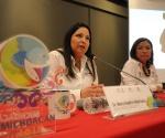 Gobierno del Estado Pospone Expo Feria 2015 Para no Interferir en Proceso Electoral