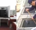 Lava y Desinfecta Tinacos y Cisternas Cada 6 Meses