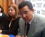 PAN tendrá diputada migrante en Congreso del Estado