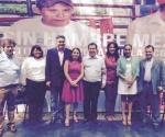 SEDECO Participa el Primer Encuentro Regional de Productores Sociales