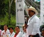 Ocho Municipios Para el Proyecto Forestal Sustentable de Tierra Caliente y Costa del Estado: CONAFOR