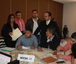 Salud Hemogénea Para Todos los Michoacanos, Reto de la SSM