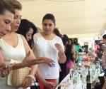 50% de Mujeres Michoacanas, ha Sufrido Algún Tipo de Violencia: SEMUJER
