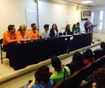 UTM y Sejoven Firman Convenio Para Acercar Apoyos y Programas a los Alumnos