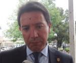 Piden Regidores que Morelia se Retire del Mando Unificado