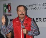 Se Rectifica a Tiempo: Víctor Silva