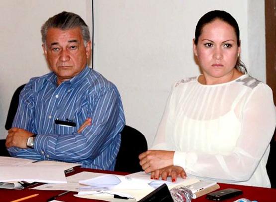 Michoacanos Requieren se Garantice su Plena Participación en la Vida Política del Estado: Diputada Gerardina Vázquez Vaca