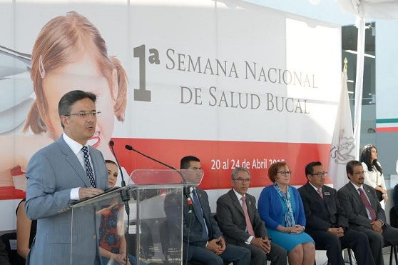 Presidente Municipal Asiste a Jornadas