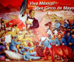Celebran la Batalla de Puebla