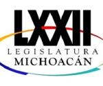 LXXII Legislatura