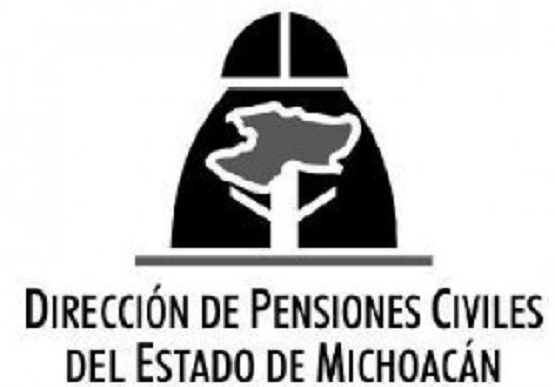 Paran Labores en Pensiones Civiles