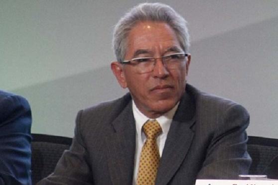 En Michoacán hay más Candidatos que Policías Para Cuidarlos: Jara