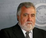 Alejandro Encinas Rodríguez,