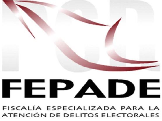 FEPADE Pone su Atención en Michoacán