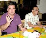 Presentará FUCIDIM, Agenda Ciudadana a Candidatos a Gobernador
