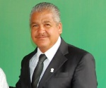 Dip. José Guadalupe Ramírez Gaytán